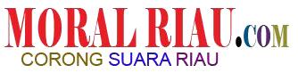 MoralRiau.com